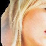 Profile picture of SugarMomma